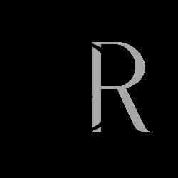 Catharina Rieder Logo klein